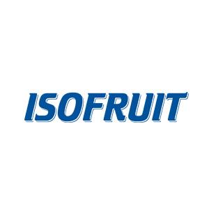 Isofruit